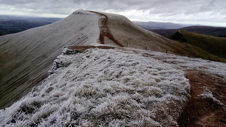 penyfan-frost